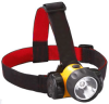 Explosion Proof Headlight - Class 1 Division 1 Headlight -- EXP-LED-HL-1W