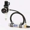 Vortec Thread Guard Needle Cooler -- 424