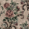 Decorative Fabrics, Tapestries, 4428, Bamboo -- 4428 Bamboo