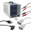 Equipment - Power Supplies (Test, Bench) -- BK1739-ND