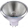 SPC TECHNOLOGY - EKZ - LAMP, HALOGEN, GX5.3, 10.8V, 30W -- 724450