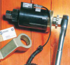HSD Hand Sensor Controlled Torque Multiplier