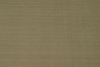 PTFE Coated Fiberglass Fabrics -- 22-6 - Image