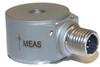 Plug & Play Accelerometer -- Vibration Sensor - Model 7204A Accelerometer