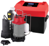 500RSS Sump Pump System - Image
