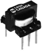 Audio Transformers -- 141B-ND - Image