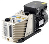 Rotary Vane Pump -- DS 202 192 liters/min.