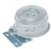 Differential Pressure Switch -- EYC P004 - Image
