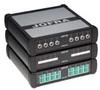 Signal Multi-Scanner -- ASM