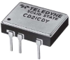 Solid State Relay -- SCD21CDW