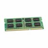 Memory - Modules -- MT16KTF1G64HZ-1G6N1-ND