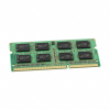 Memory - Modules -- MT16KTF1G64HZ-1G6N1-ND -Image
