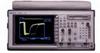 Digital Oscilloscope -- 54522C