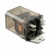 Power Relays, Over 2 Amps -- PB1587-ND -Image
