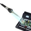 Soldering, Desoldering, Rework Products -- 2260-AOB033-P-ND -Image