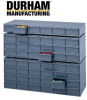 DRAWER CABINETS -- H001-95* - Image