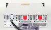 MKS ENI DC Power Supplies -- Polara-260A