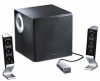 Creative Labs I-Trigue 3300 Speaker System -- 80740