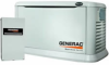 Generac Guardian Series 5875 - 20kW Standby Generator -- Model 5875