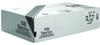 PRO-LINK® ThickSkins™ Liner-38x58 1.20 Mil Black -- L58H