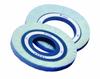 Abrasive Wheel Brush – CeramiX™ -- 30130 - Image