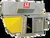 Cylinder Blaster -- LSE-20