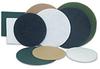 Nylon Floor Pads -- X1863