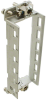 Heavy Duty Connectors - Frames -- 1195-1547-ND - Image