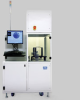 Automated Cassette-to-Cassette Thin Film Thickness Mapping System -- F60-c Series