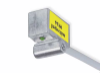Cylindrical Position Sensor -- BIM-IKE-AD4X - Image