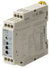 OMRON INDUSTRIAL AUTOMATION - K8AB-TH11S AC100-240 - TEMPERATURE MONITORING RELAY -- 860334