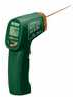 42500 - Extech 42500 Mini IR Thermometer 3.2 x 1.7 x 6.7