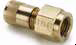 Access Valve Fittings -- Female Connector AVUR3