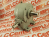 REDUCER GEAR WORM RATIO-5:1 -- 4181