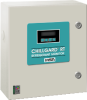 Chillgard RT Photoacoustic Infrared Refrigerant Monitor