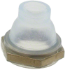 Accessories - Boots, Seals -- 335-1140-ND