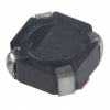 Fixed Inductors -- PCD2064CT-ND -Image