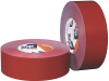 Specialty/outdoor UV Grade Cloth Duct Tape -- PC 567