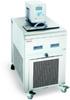 GLACIER Series G50 Ultra-Low Refrigerated Circulator