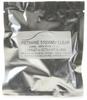 Resin Designs 51606MV Urethane Encapsulant Clear 50 mL Mixpac -- URETHANE 51606-MV 50ML