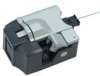 FITEL Precision Cleaver -- S325A -- View Larger Image