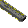 Micro Pitch Board-to-Board Systems Connectors -- BTS Series - Image
