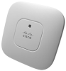 Wireless Access Point -- 700 Series