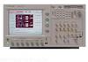 Communication Analyzer -- N4903A