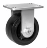 Series 7 Heavy Duty - Rigid Caster -- R763R-MR