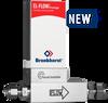 EL-FLOW® Prestige Mass Flow Meter -- FG-111BP - Image