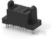 Rectangular Power Connectors -- 1-6450850-7 -Image