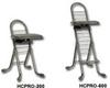 ERGONOMIC WORKER CHAIRS -- HCPRO-200