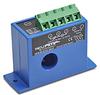 GROUND FAULT SENSOR, SPDT ENERGIZED, AUTO RESET, 5/10/30 mA TRIP, 24VAC/DC -- GFS30-E1C-24-F