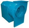 Vent Set, Forward Curved -- FCV